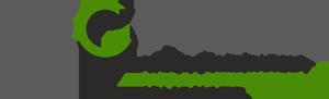 AECPYMES Logo